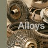 Alloys Charleston SC